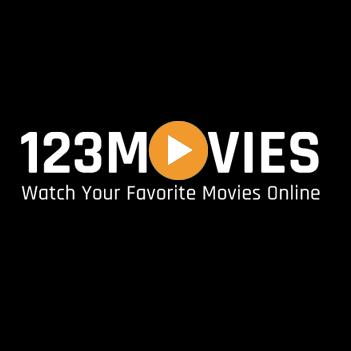 Pin On Watch Free Movies