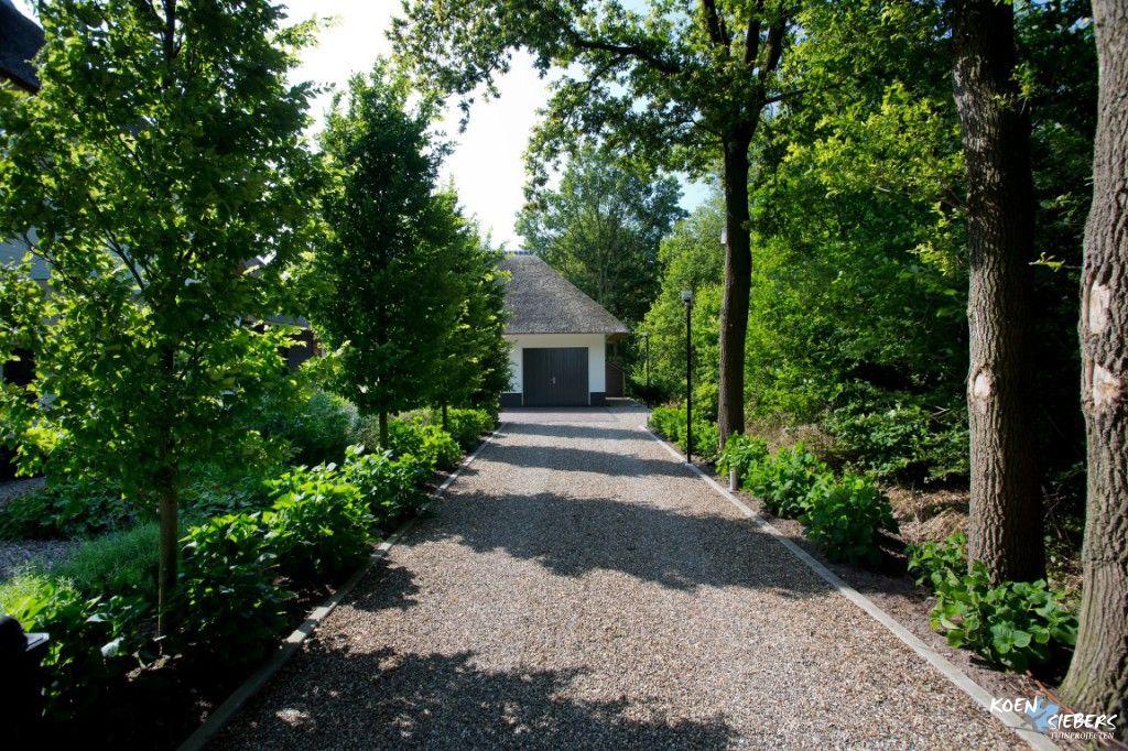 Siebers tuinprojecten bv tuinaanleg tuinonderhoud tuindomotica