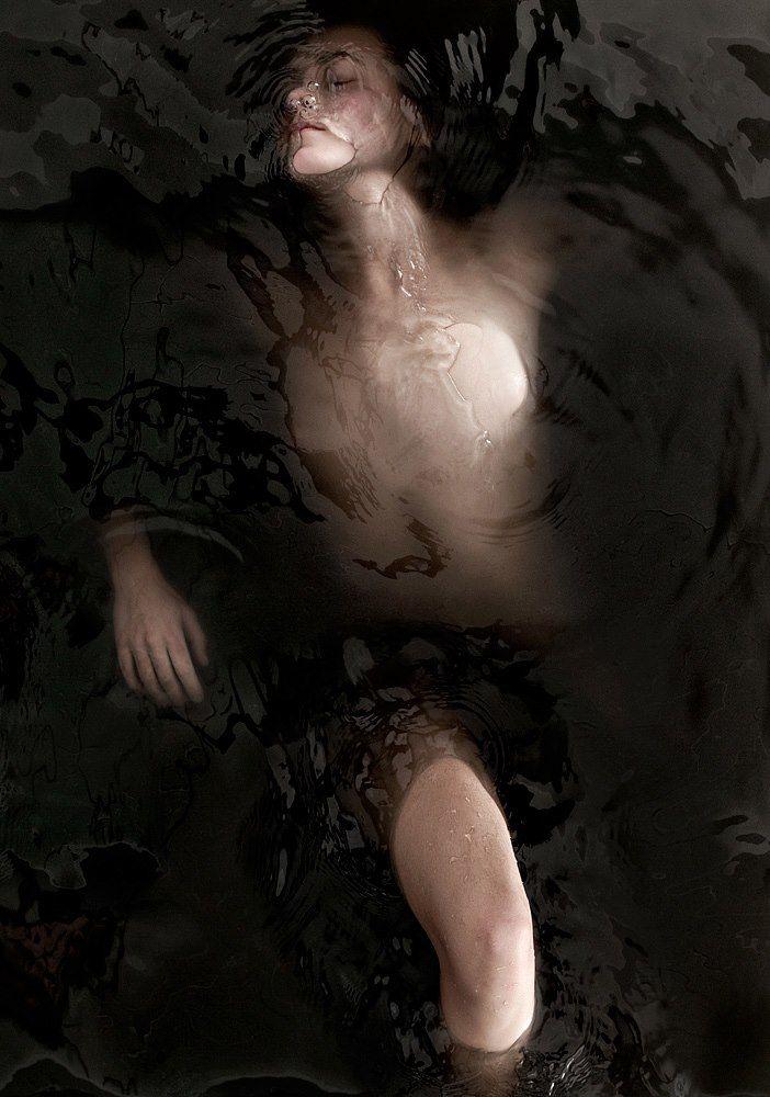 Pin de Zimara en merpeople~ | Pinterest | Relajante, Agua y El agua