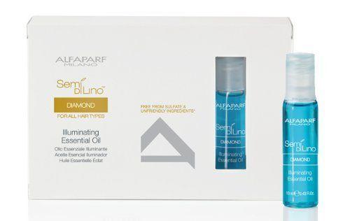 AlfaParf Semi Di Lino Illuminating Essential Oil, ONLY $22.50! http://www.amazon.com/dp/B000U5WSGY/ref=cm_sw_r_pi_dp_DppQub0WG091E