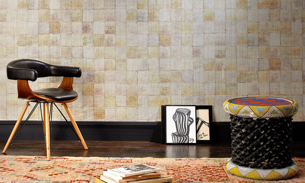 How Much Do Wallpapers Cost In India And Where To Find Them Room Wallpaper Price Room Wallpaper Room Decor