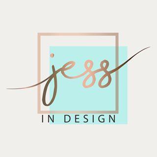 84 seguidores, 81 seguindo, 31 publicações - Veja as fotos e vídeos do Instagram de Jess in Design (@jess.in.design)