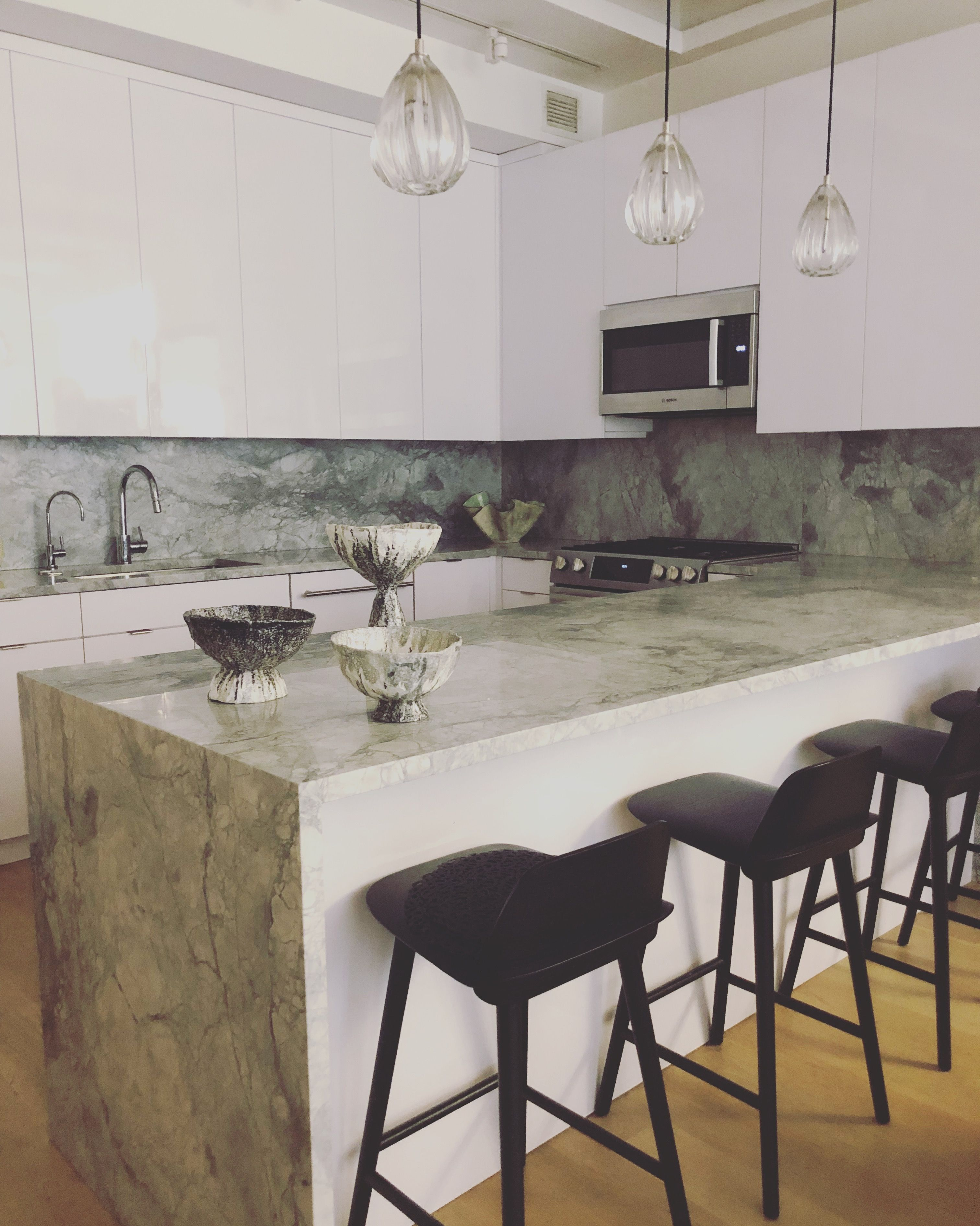 Nyc project kitchens pinterest nyc projects design and projects