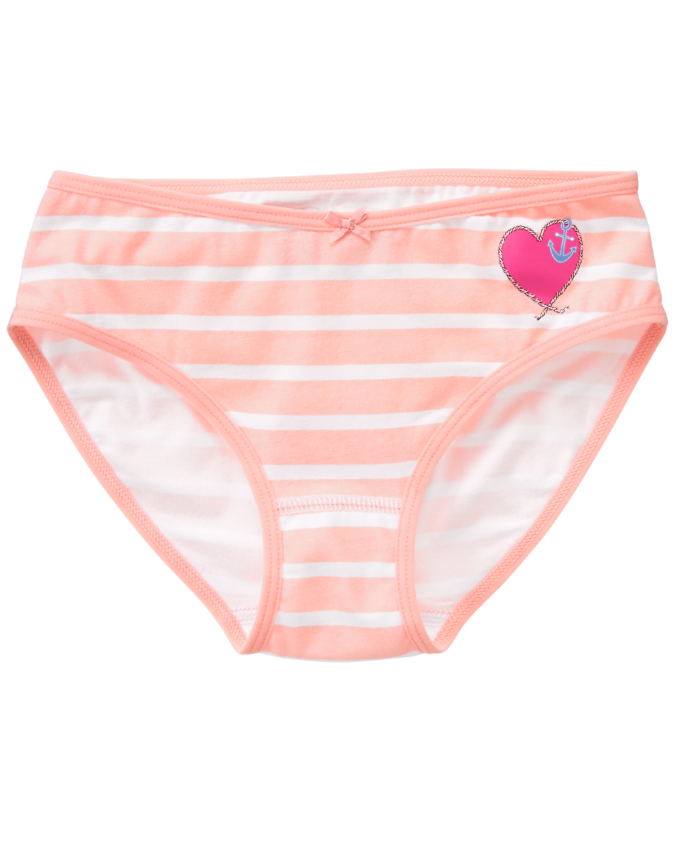 a860eb3834 Heart Underwear in 2019
