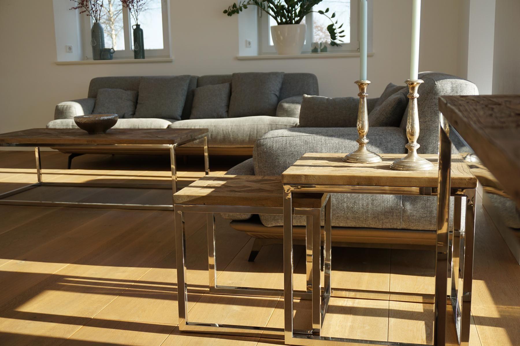 """Pin von CAGUSTO   MY HOME. MY STYLE. auf PURE   hochwertige Möbel im """"modern country look ..."""