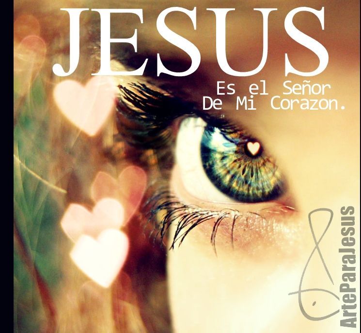 TRATAR ENTRE AMIGOS: JESÚS, SEÑOR DE LOS JÓVENES?
