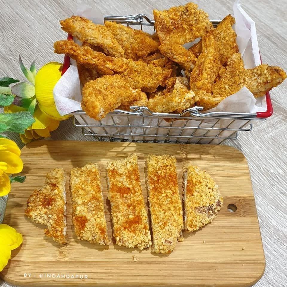 Resep Ayam Kekinian Instagram Resepmasakanrumah Kumpulanresepmasak Di 2021 Resep Ayam Resep Makanan Dan Minuman
