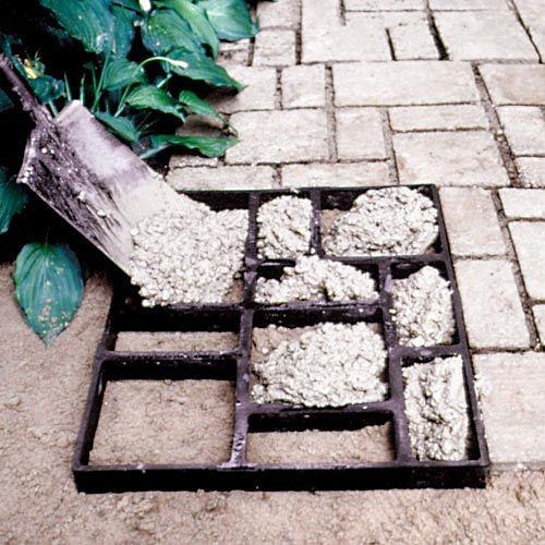 New leonard pathmate diy belgian style stone mold jardinera leonard pathmate diy belgian style stone mold solutioingenieria Gallery
