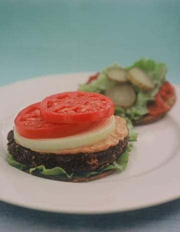 Raw  Living Foods Organic  PlantBased Order now for overnight nationwide delivery Fully prepared pure vegetarian celebrityendorsed