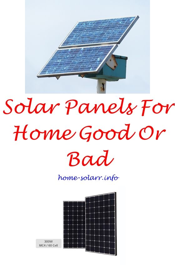 passive solar heating definition - getting solar panels for your