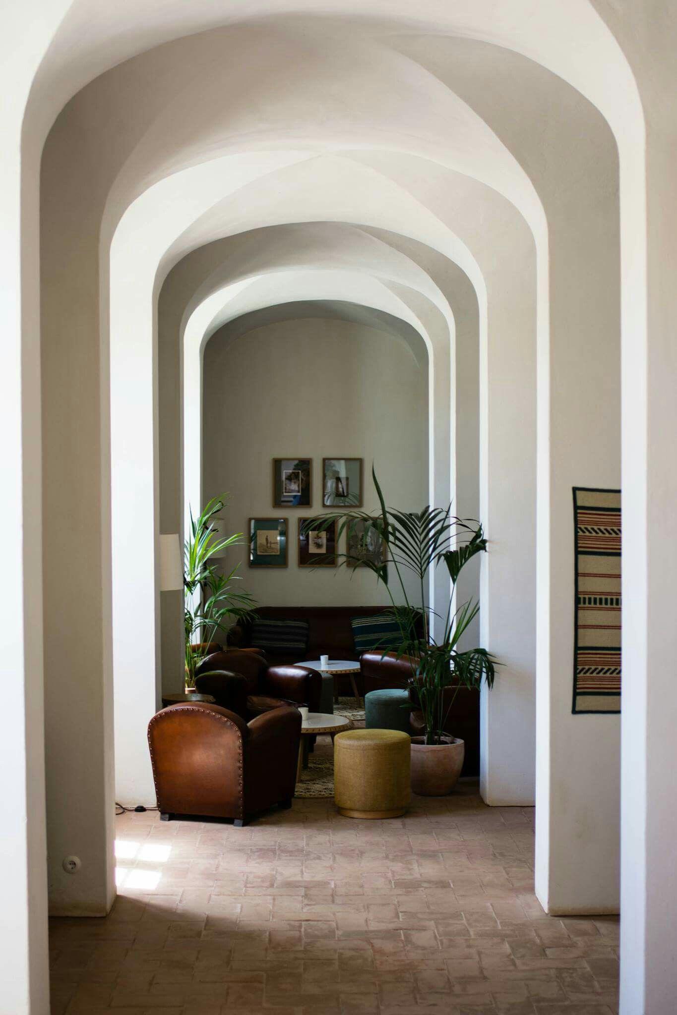 Sao Lourenco do Barrocal, Alentejo / Portugal Architecture and photography