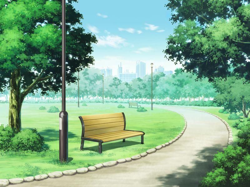 Red Eye Deku Anime Scenery Anime Backgrounds Wallpapers Anime Background