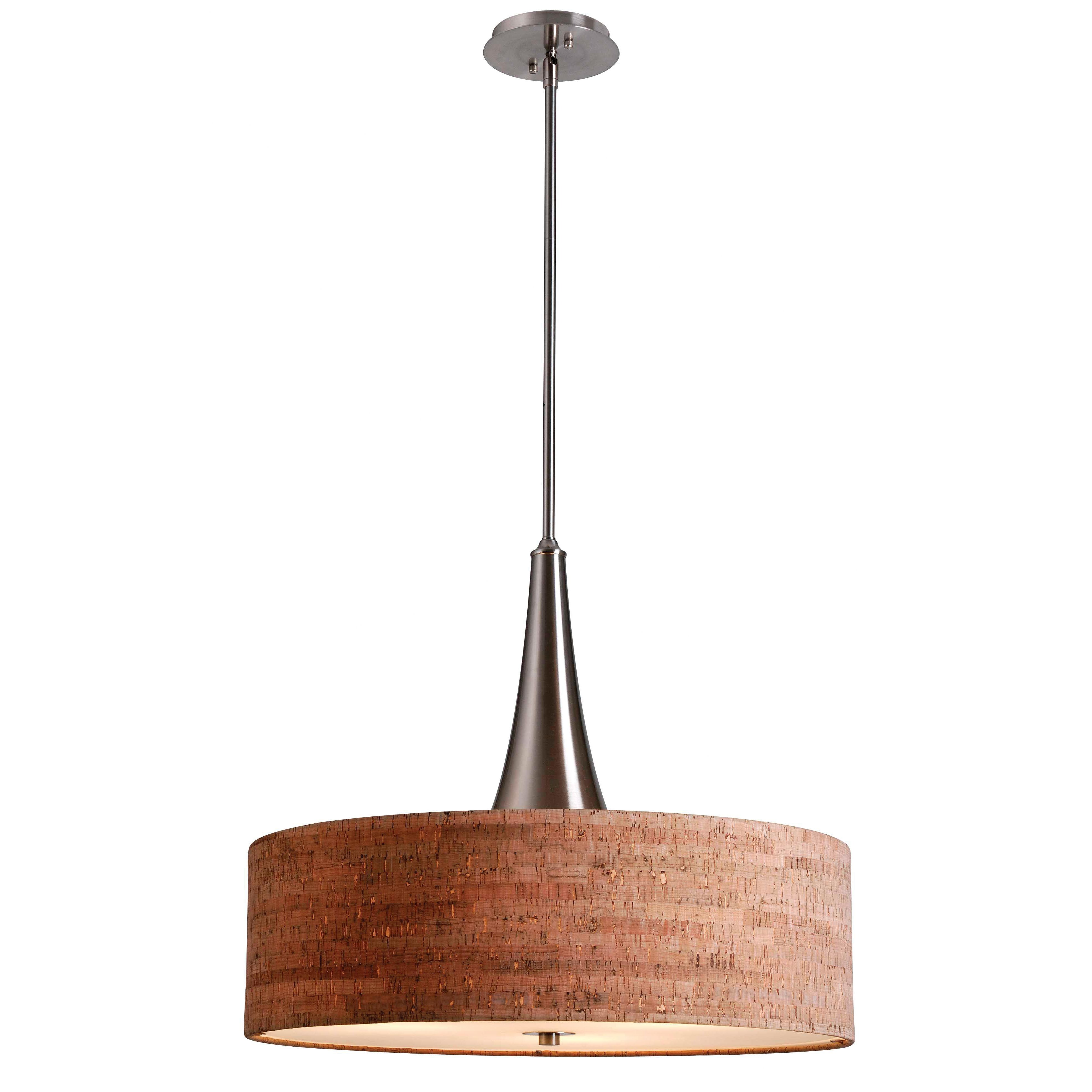 desert 8 helius lighting group. Mercury Row® Electra 3-Light Drum Pendant. $114 And 22 Inches In Diameter Desert 8 Helius Lighting Group C