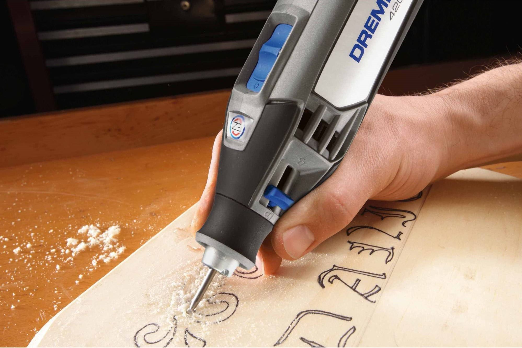 Best Rotary Tool 2020 Do Not Buy Before Reading This Dremel Projects Dremel Carving Dremel