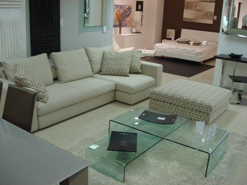 Divano Boss sconto 50 With images   Sectional couch ...