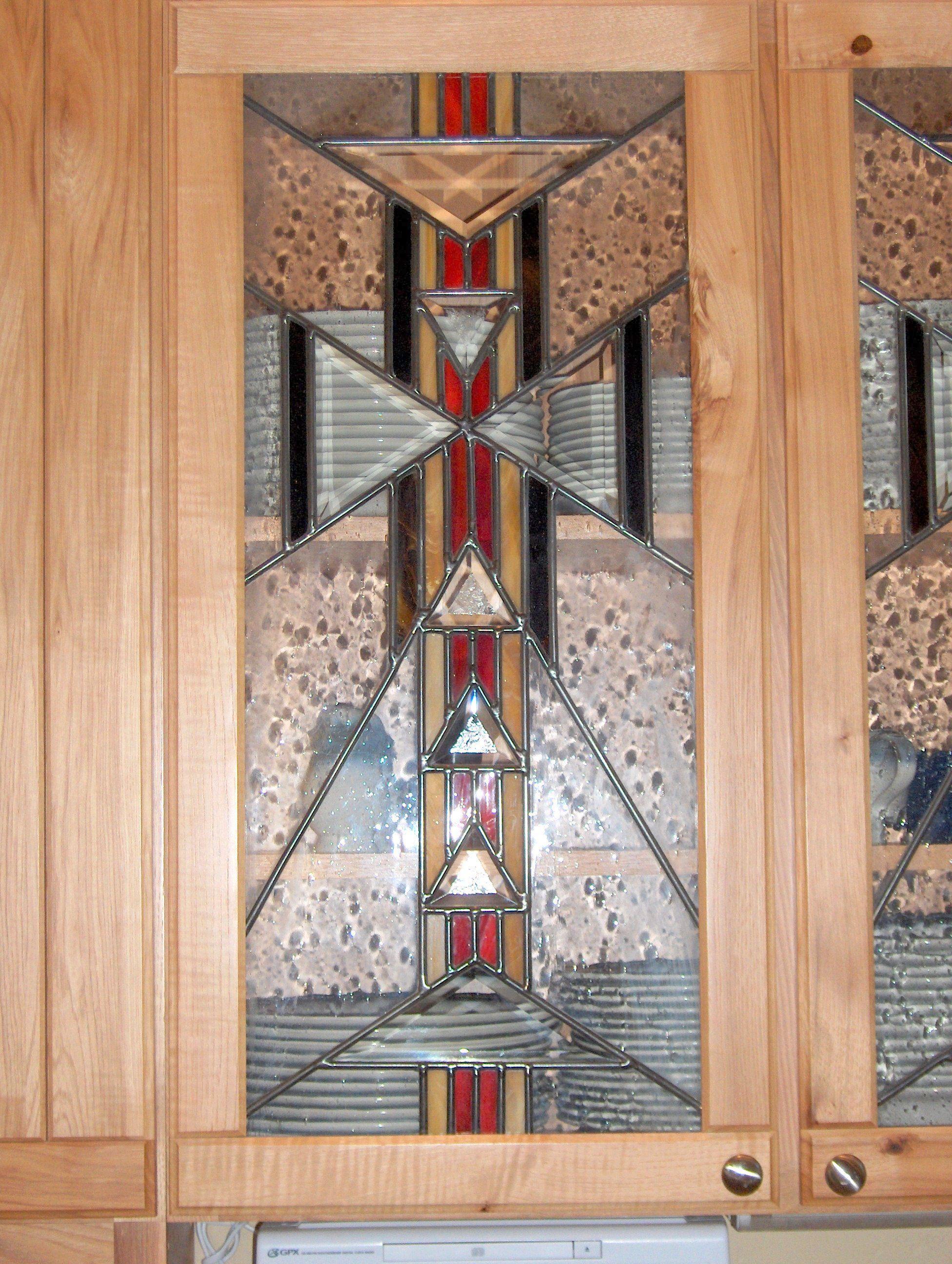 Hpim0968 002 Cabinet Doors Accessories Pinterest Glass