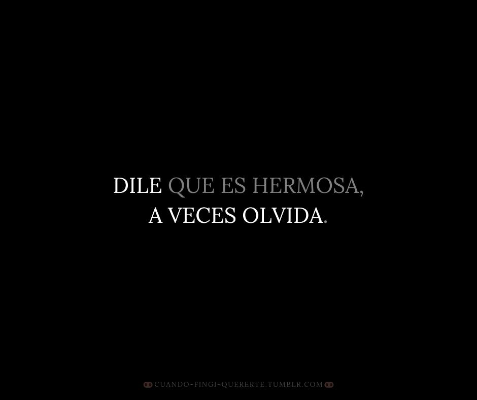 If you read this… - #advice #amor #citas #consejo #cortas #desamor #en #español #frases #hermosa #inspiracion #letras #palabras #pensamientos #quotes #sentimientos #tumblr