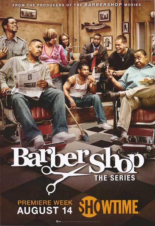 my new website home 926 1222 barbershop wallpapers 26 wallpapers
