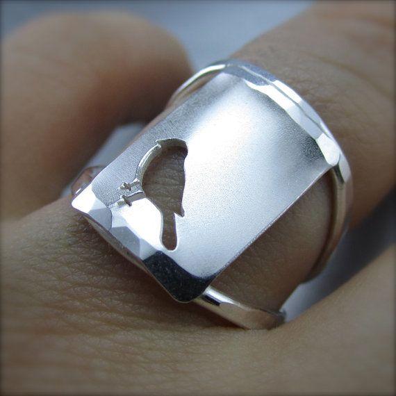 i want this ring so badly