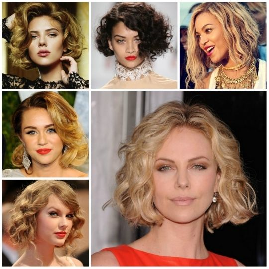 Stylish Bob Hairstyles Hairstyles 2016 Best Haircuts And Hair Colors