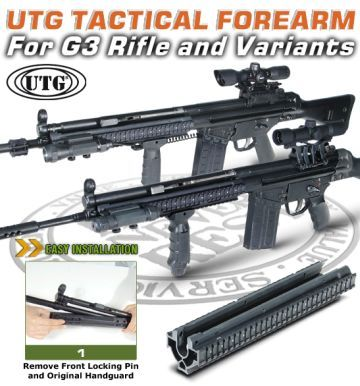PTR 91 parts | Guns | Guns, Firearms, Stuff to buy