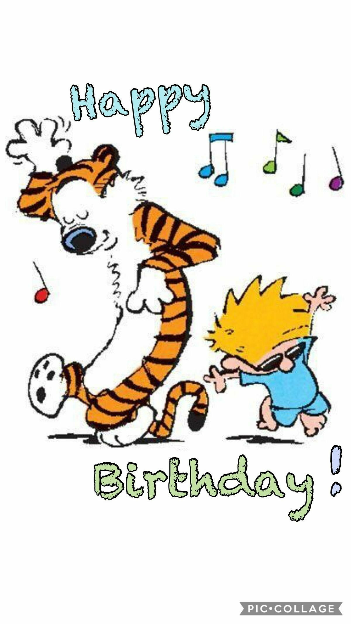 Gary Birthday Greeting Happy