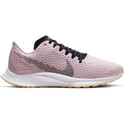 Photo of Nike Zoom Fly Schuhe Damen pink 39.0 Nike