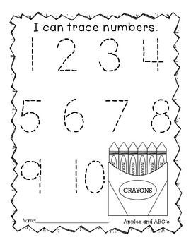 Math Centers - first day. | Kindergarten assessment ...