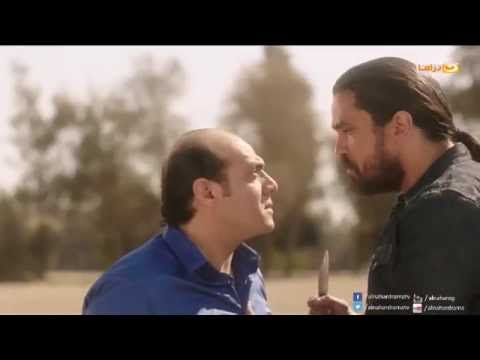 Episode 09 Hawary Bokharest Series الحلقة التاسعة مسلسل حواري بوخاريست Couple Photos Scenes Photo