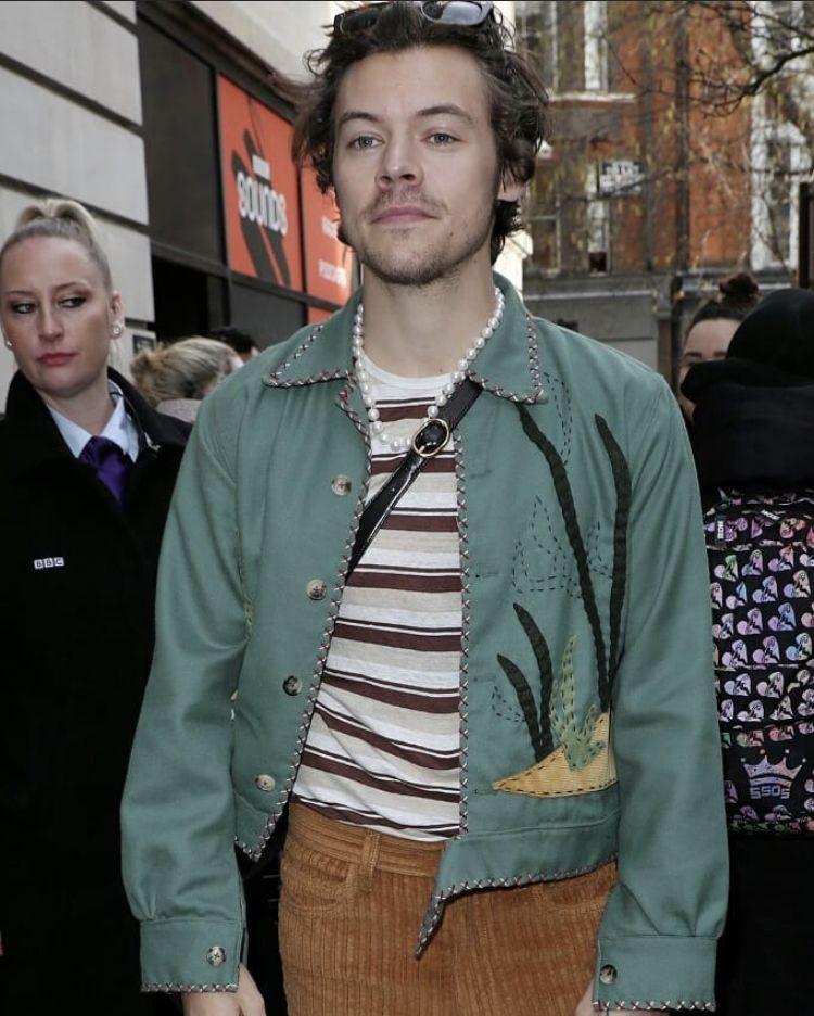 h a r r y s t y l e s in 2020 | Harry styles pictures