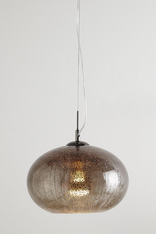 aisha pendant ceiling lights pendants lighting categories bhs copper lighting pendants27 lighting