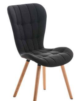 Stellan tuoli