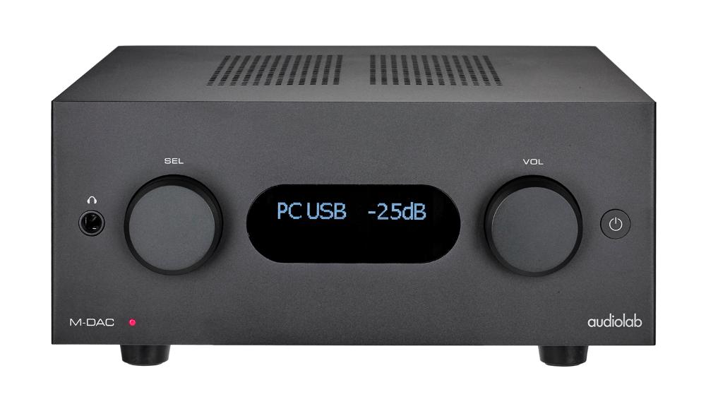 Best Dacs 2021 Usb Portable And Desktop Dacs Hifi Headphone Amp Digital Sound
