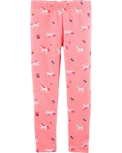 c3c7387a2c8e57 Unicorn Leggings | Products | Leggings are not pants, Baby girl ...