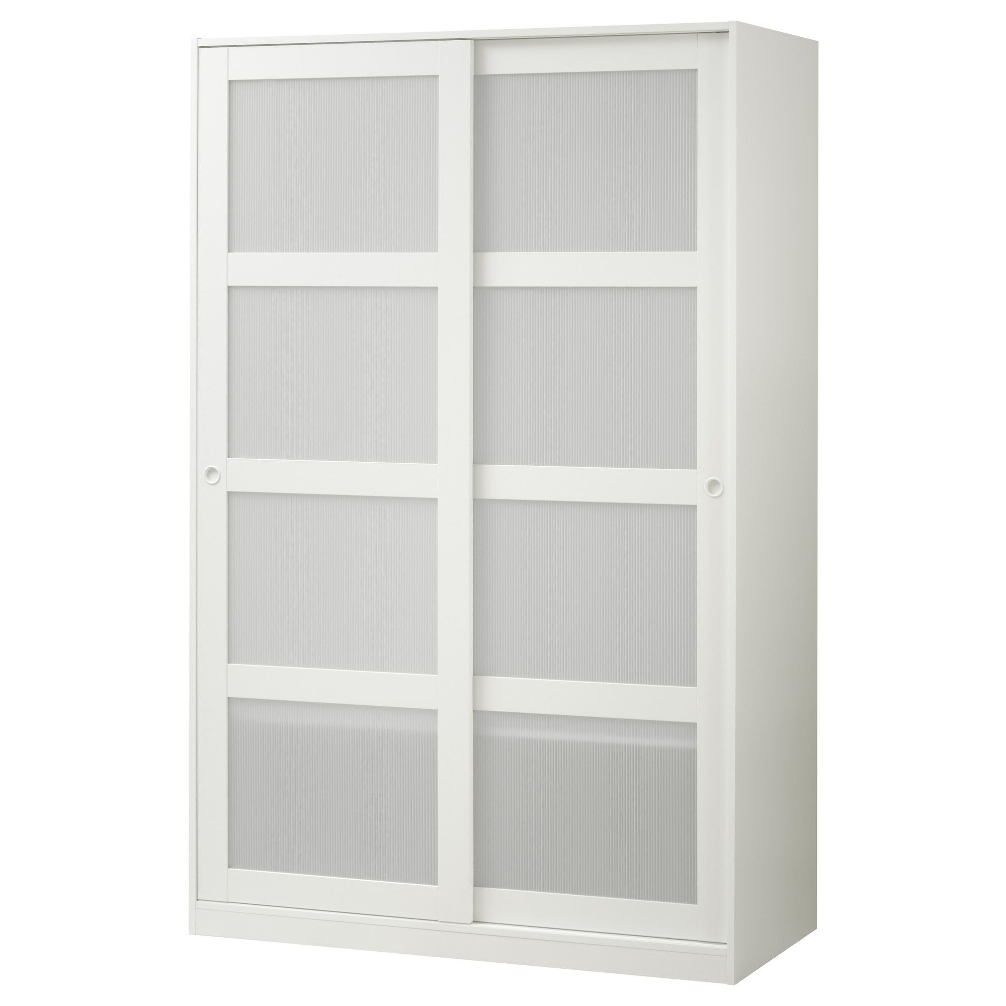kvikne wardrobe with 2 sliding doors white sliding door doors