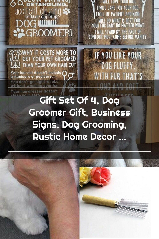 Pin Sa Pet Grooming