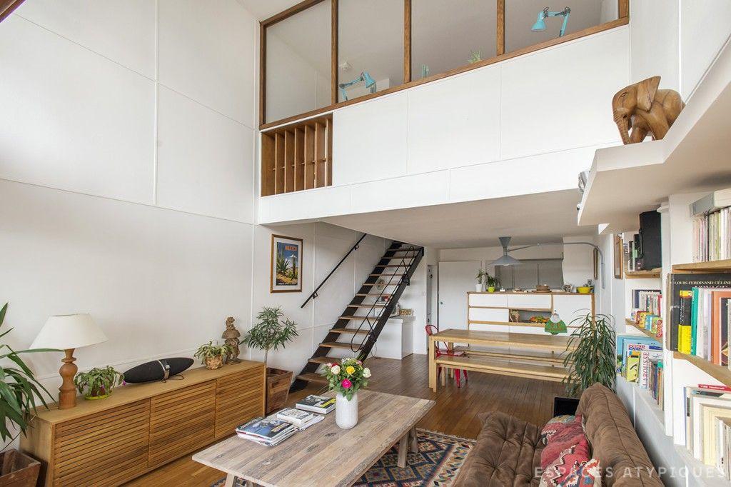 10++ Appartement cite radieuse marseille ideas in 2021