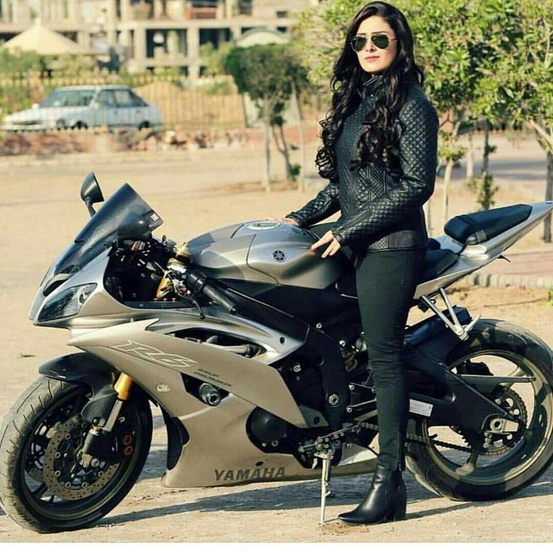 Ayeza Khan, Girls Dp Stylish