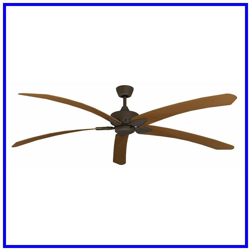 41 Reference Of Ceiling Fan Vintage 80 Inch Ceiling Fan Vintage Ceiling Fans Ceiling Fan With Remote 80 inch ceiling fans