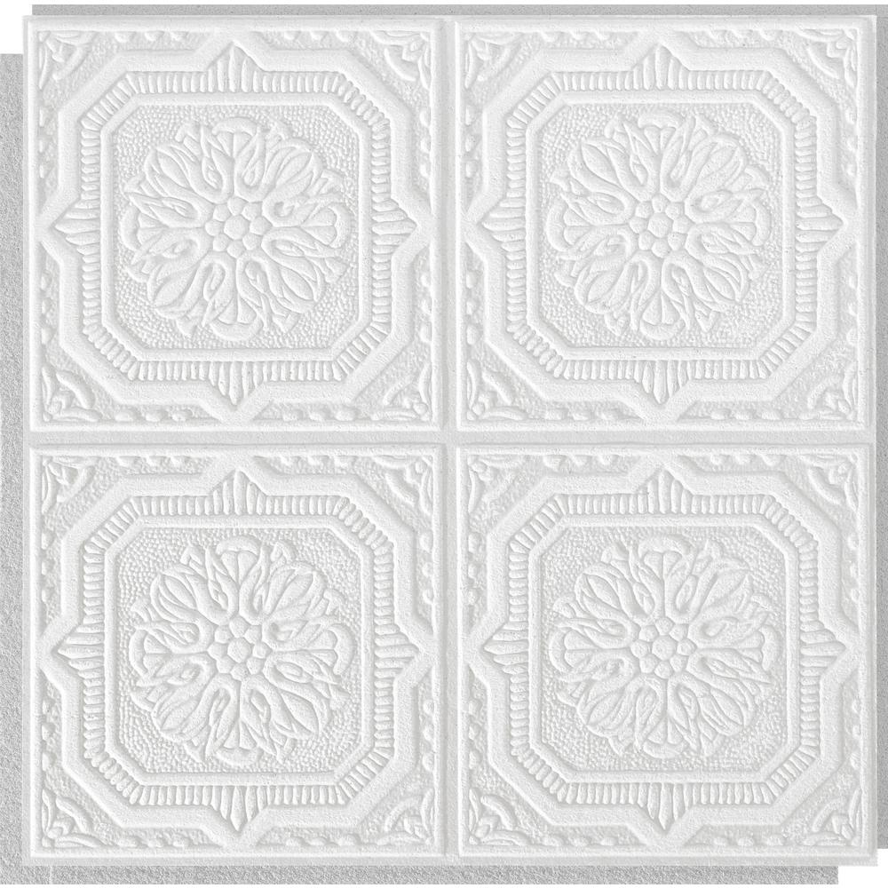 Armstrong Ceilings Wellington 1 Ft X 1 Ft Square Tongue And Groove Ceiling Tile Case Of 40 46b In 2020 Ceiling Tiles Armstrong Ceiling Tongue And Groove Ceiling
