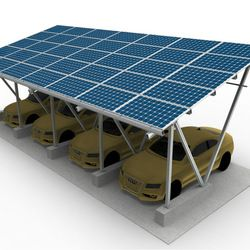 Source Structure Solar Carport On M Alibaba Com Solar Panels Solar Panels For Home Solar Roof