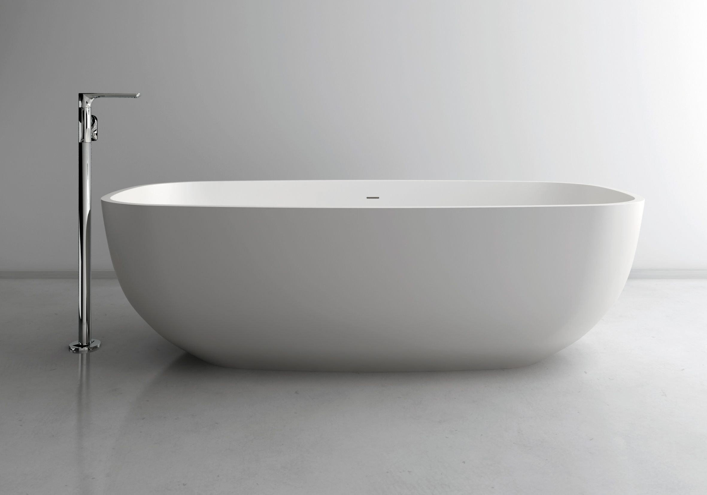 #bathtub collection. Inbani. #bathroom