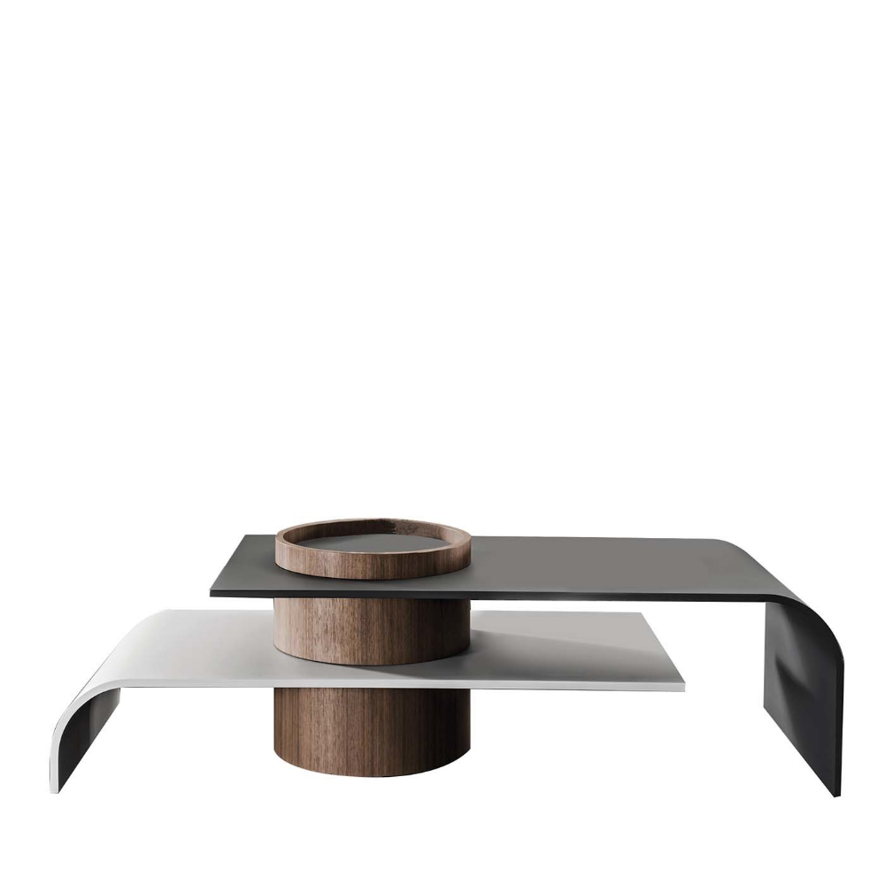 Etna Coffee Table Coffee Table Contemporary Coffee Table Coffee Table Design [ 1000 x 1000 Pixel ]