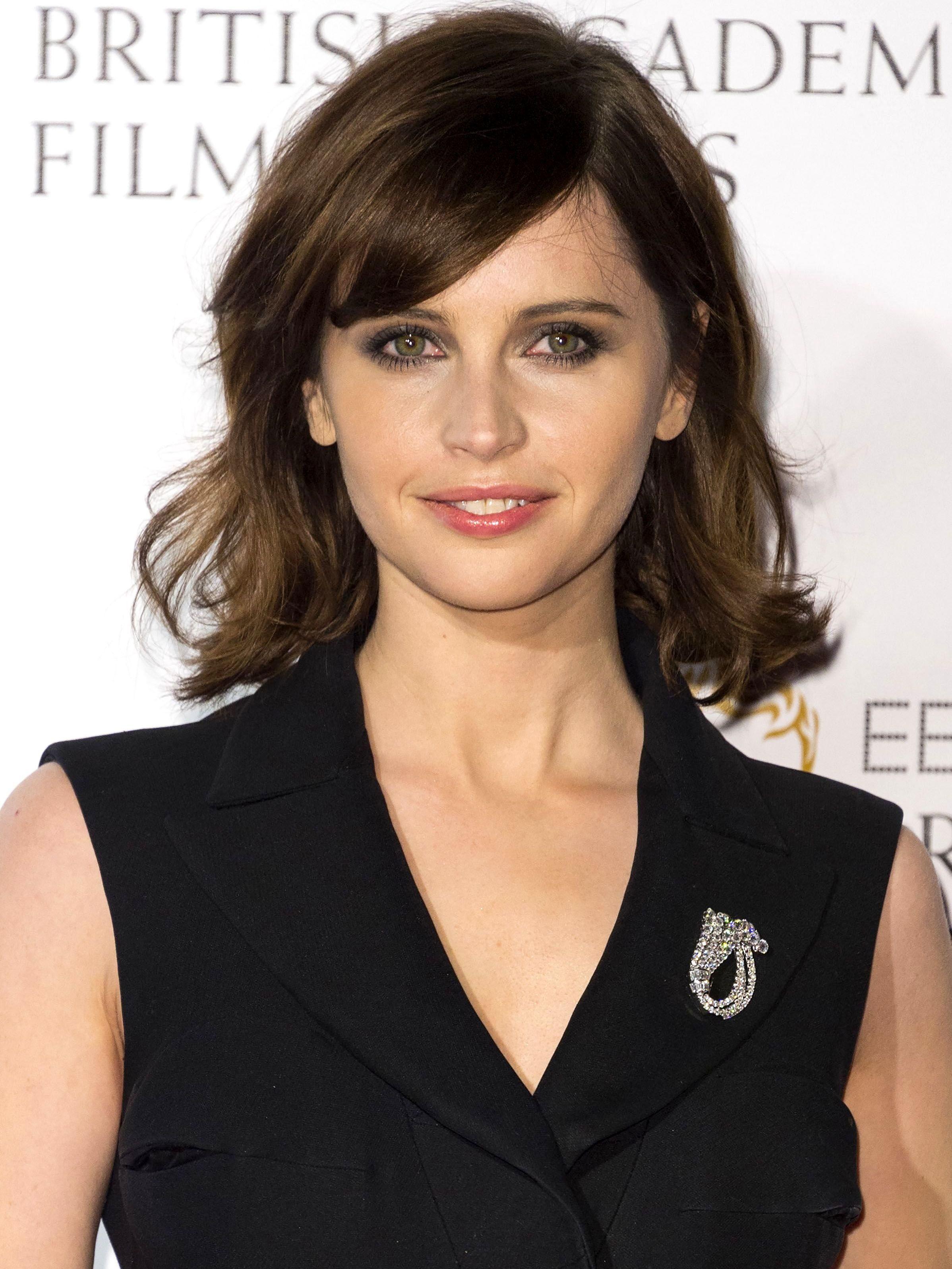 Hairstyles for fine hair high volume looks youull love thinning