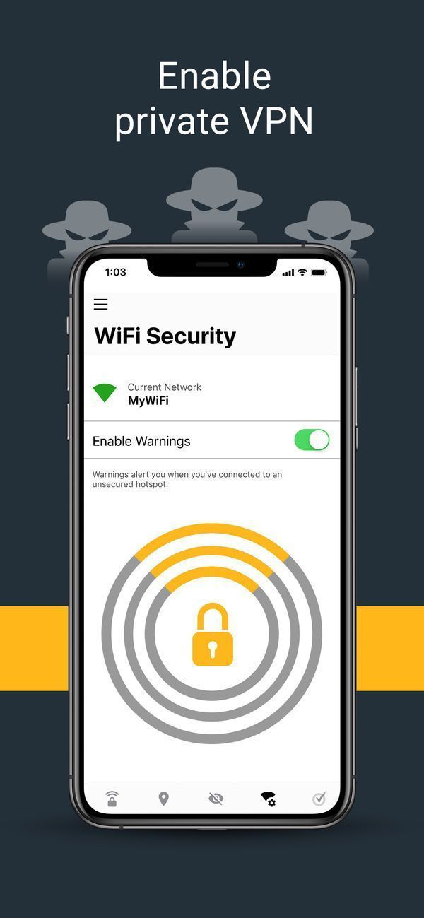 How To Setup Hotspot Vpn On Android