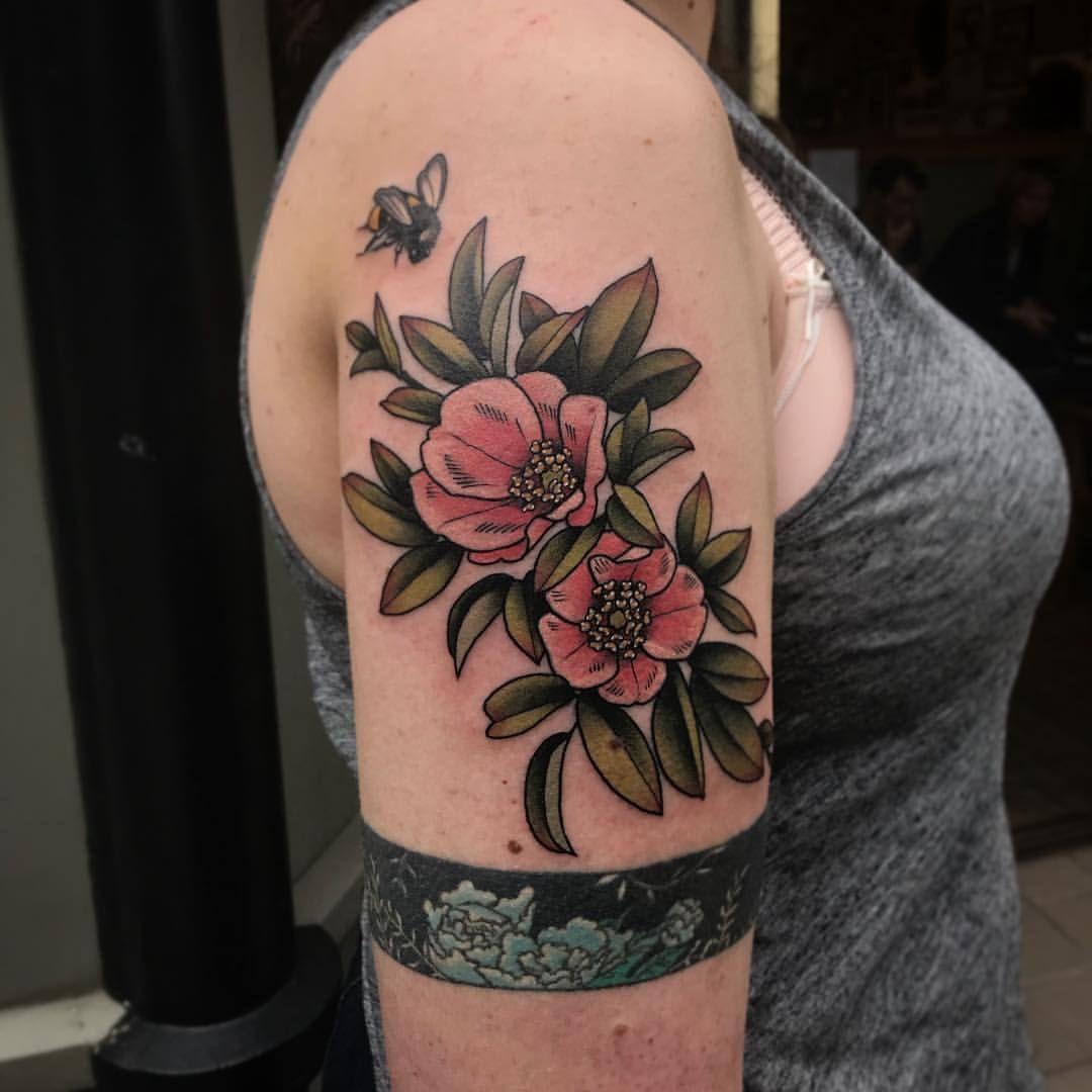 How to Take Care of Your New Tattoo Tattoos, I tattoo