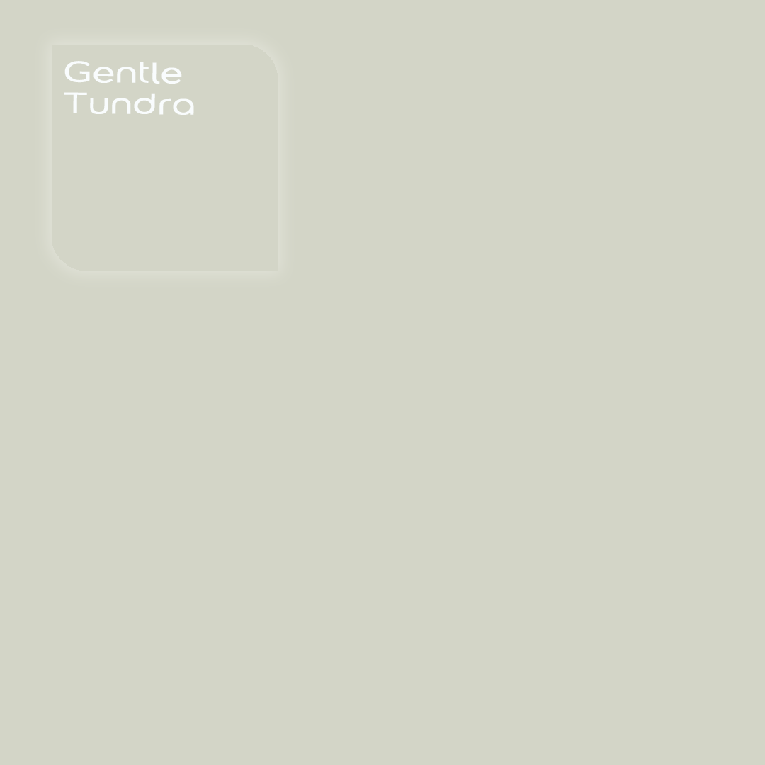Licht Taupe Muurverf Pure By Flexa Colour Lab Kleur Gentle Tundra