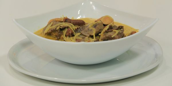 Cbc Sofra سي بي سي سفرة Cbc Sofra Recipe Recipes Food Appetizers