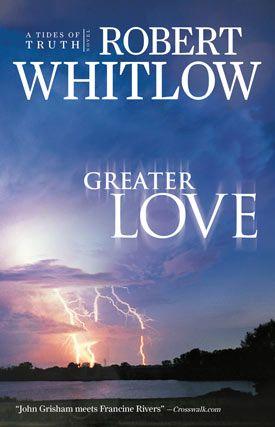 Great Legal Suspense Similar To John Grisham S Books Book Deals Books Christian Fiction