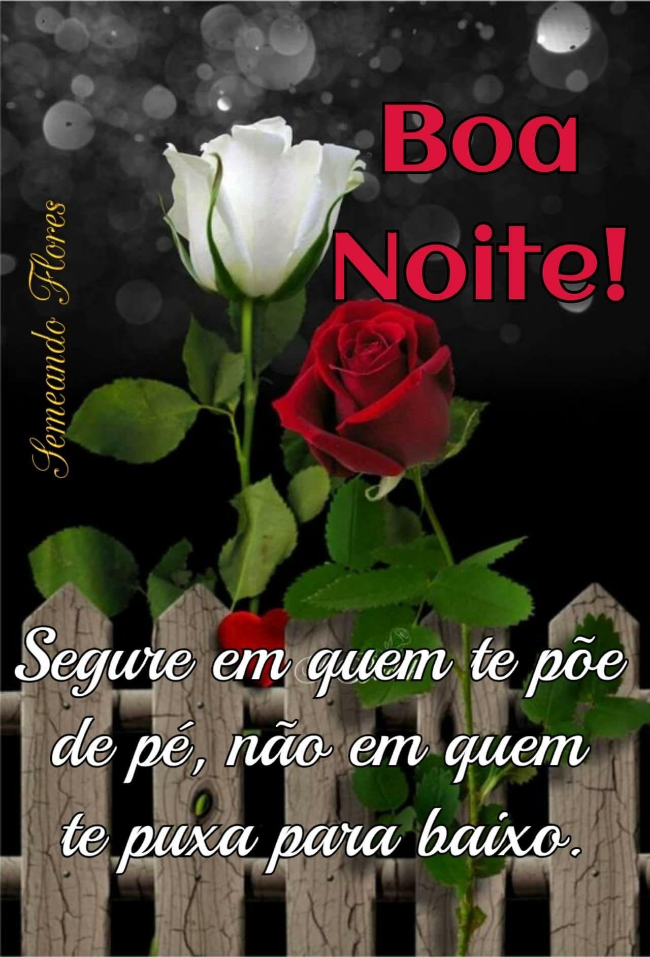 Pin De Joao Carlos Oliveira Em Boa Noite Imagens De Boa